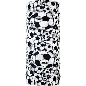 P.A.C. Reflector Multitube Kids soccer